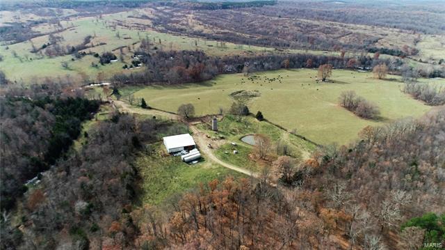 Friedman Properties Farm, Unknown, MO 65446