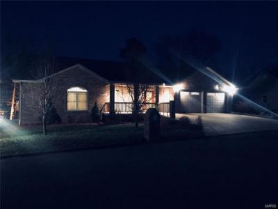Photo of 6 Brian Avenue, Richland, MO 65556