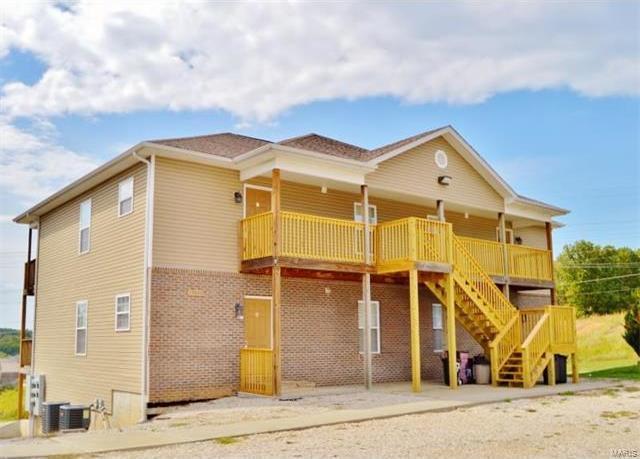 15410 Texas Road, St Robert, MO 65584