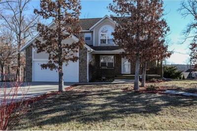 Photo of 20428 Lynwood Road, Waynesville, MO 65583