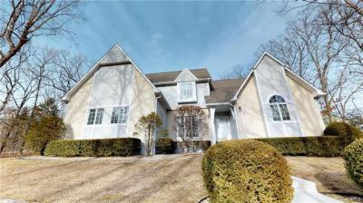 Photo of 900 Country Lane, Rolla, MO 65401