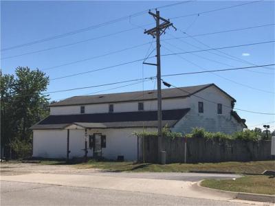 Photo of 946 Marshall Drive, St Robert, MO 65584