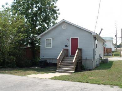 700 Missouri Avenue, Rolla, MO 65401