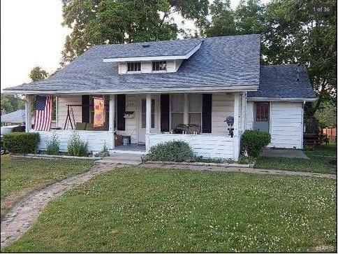 202 East 10th Street, Salem, MO 65560