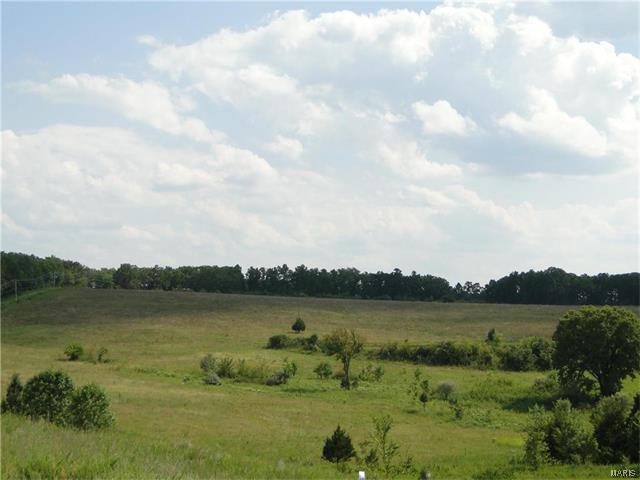County Road 5130, Rolla, MO 65401