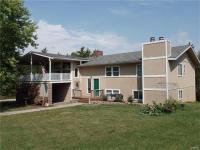 11466 Cedar Grove Lane, Rolla, MO 65401