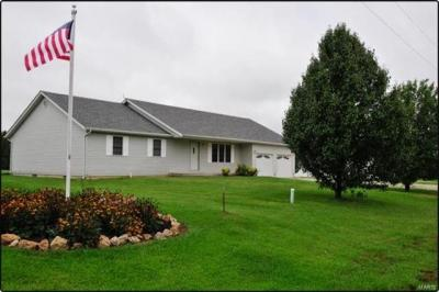 Photo of 211 Lehnhoff Drive, Belle, MO 65013