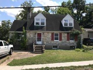 204 West High Street, Steelville, MO 65565