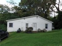 380 High Street, Newburg, MO 65550