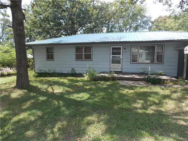 181 County Road 4170, Salem, MO 65560
