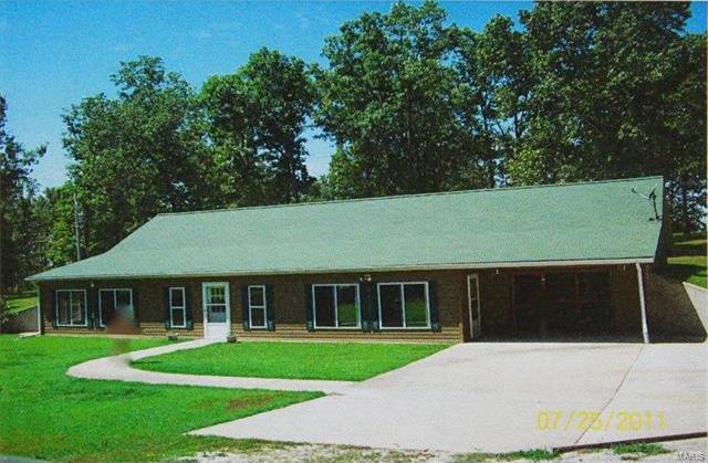68 County Road 3295, Salem, MO 65560