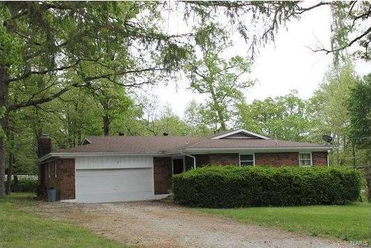 1 Great Oaks, Salem, MO 65560