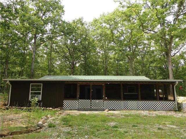 3128 County Road 5170, Salem, MO 65560