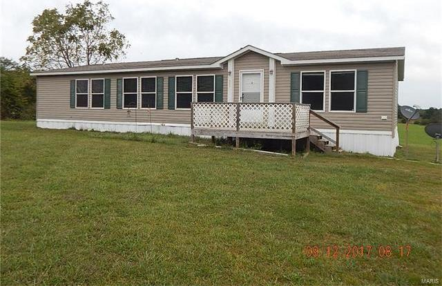 30955 Sterling Road, Laquey, MO 65534