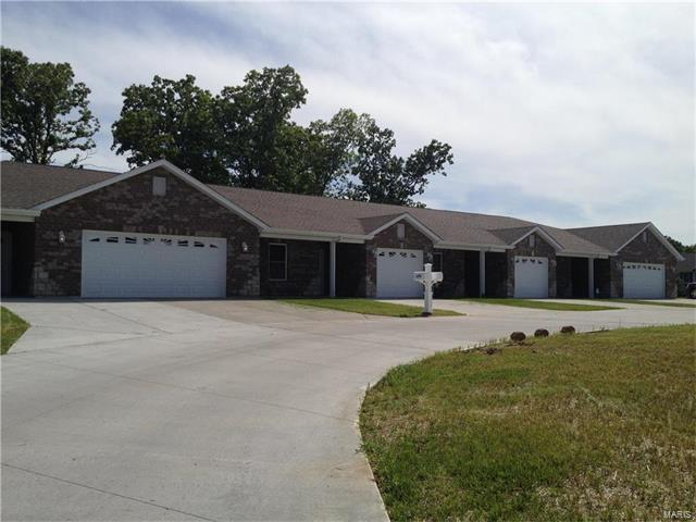 14441 State Route B, St James, MO 65559