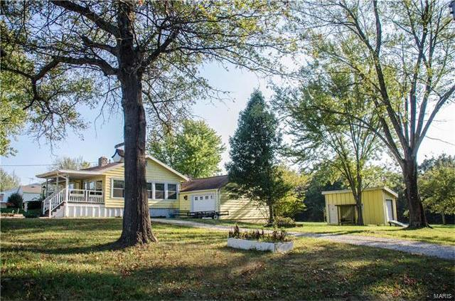 14641 North Highway 68, St James, MO 65559