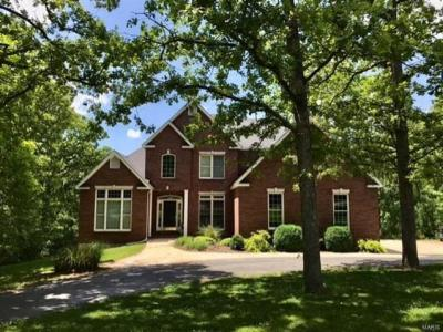 Photo of 11544 Pine Forest, Rolla, MO 65401