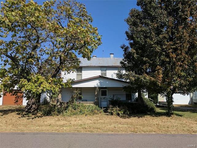 37432 Hwy N, Brinktown, MO 65443