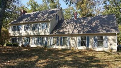 Photo of 12431 Williams Place, Rolla, MO 65401