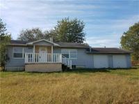 Edgar Springs, MO 65462