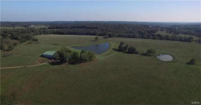 Photo of 17304 Hwy 28 West, Dixon, MO 65459