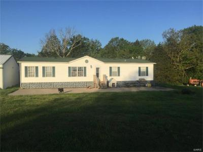 Photo of 4854 County Road 2010, Rolla, MO 65401