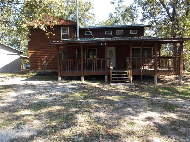 20250 County Road 4360, St James, MO 65559