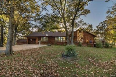 Photo of 3513 South Highway 19, Salem, MO 65560