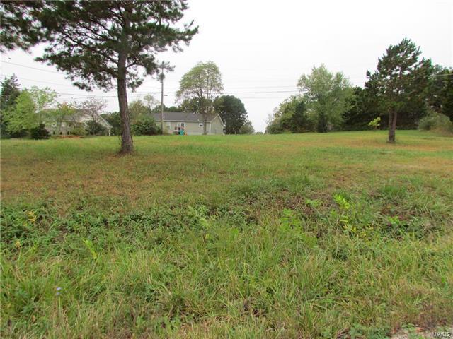 Dogwood, Sullivan, MO 63080
