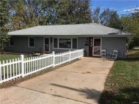 104 Woodland Drive, Rolla, MO 65401