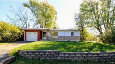 203 Country Club Rd., Dixon, MO 65459