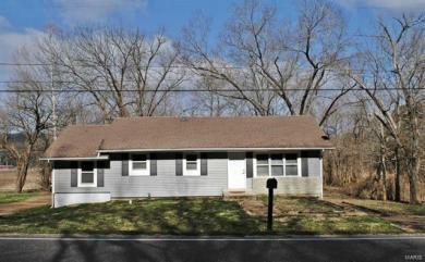 607 North Hwy 17, Waynesville, MO 65583