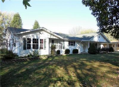 Photo of 609 North Charles Avenue, St James, MO 65559