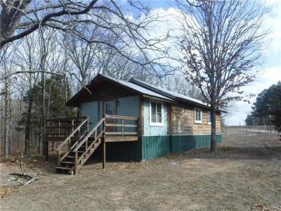 Photo of 20235 8 Hwy, St James, MO 65559