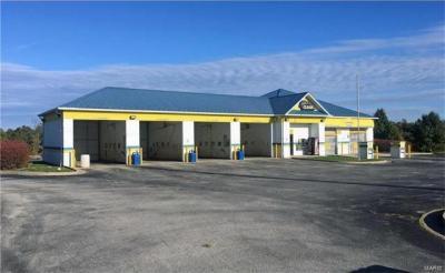 Photo of 119 Carson Boulevard, St Robert, MO 65584