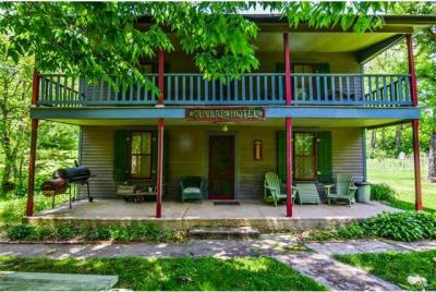 Photo of 42 Cook Station Road, Cook Station, MO 65449
