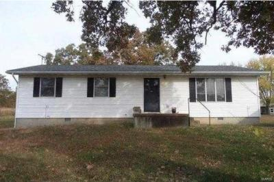 Photo of 19705 West Hwy 28 West, Dixon, MO 65459