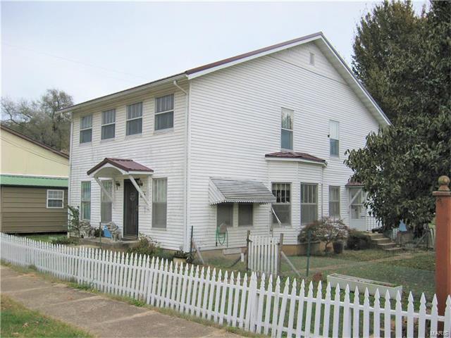 220 Main, Newburg, MO 65550