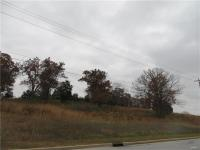 821 Highway O, Rolla, MO 65401