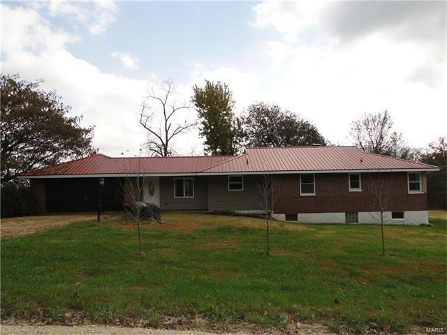 12145 County Road 5320, Rolla, MO 65401
