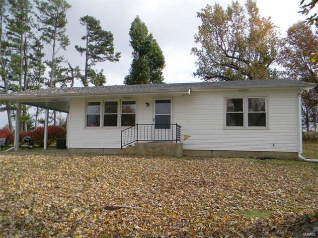 480 County Road 3220, Salem, MO 65560