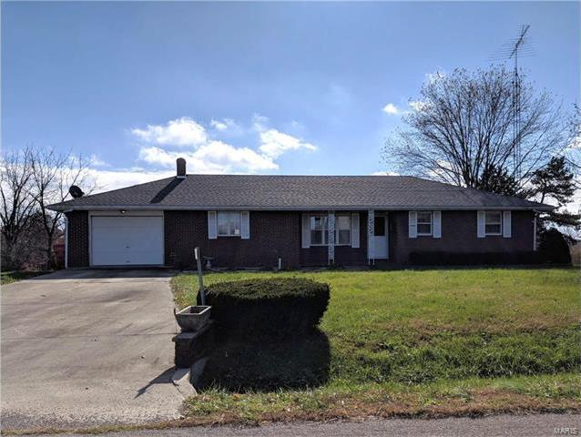 37445 Hwy N, Brinktown, MO 65443