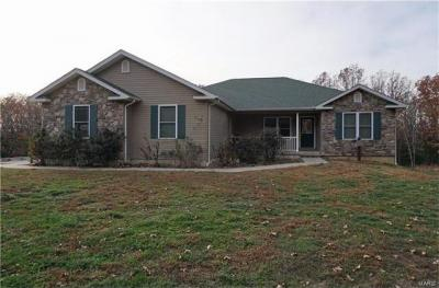 Photo of 16045 Cr 1050, St James, MO 65559