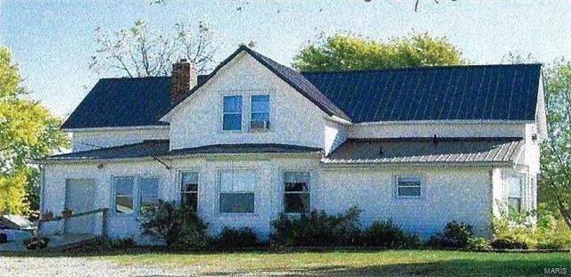 320 County Road 6100, Salem, MO 65560
