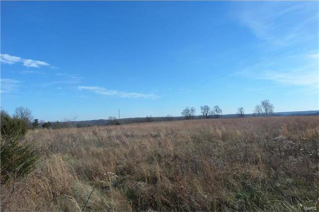 23500 County Road 9060, Dixon, MO 65459