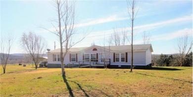 11090 County Road 2120, Rolla, MO 65401