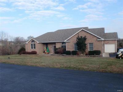 Photo of 22175 Ruckus Lane, Waynesville, MO 65583
