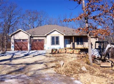 Photo of 12049 Country Oaks Estates Drive, Rolla, MO 65401