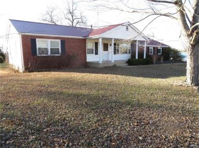 24143 County Road 6050, Rolla, MO 65401