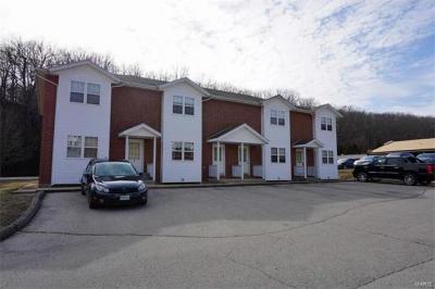 Photo of 101 Viren Lane, Waynesville, MO 65583